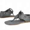 Shoe020