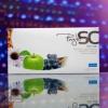 Phyto SC Stem Cell ไฟโต เอสซี สเต็ม เซลล์ ราคา 820 / ส่ง 750