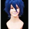 วิกผมอิทสึกะ ชิโด เดท อะ ไลฟ์ Itsuka Shido Date a Live Cosplay Wig