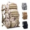 Tactical Bag 012