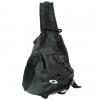 Oakley Bag 014