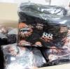 กระเป๋าเครื่องสำอาง Ver.88 Bag ปลีก 310 /ส่ง 290