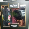 odbo kabuki brush & Bag set ปลีก 160 /ส่ง 130