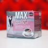 Max Curve Coffee กาแฟ แม็กซ์ เคิร์ฟ