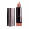 Covergirl Lip Perfection Lipstick #Delish
