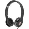 หูฟัง Beats Solo HD Black