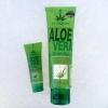 เจลว่านหางจรเข้ Polvera Aloe Vera Fresh Gel