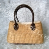 Water Hyacinth Bag H-005(M)