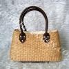 Water Hyacinth Bag H-005(M)