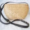 Water Hyacinth Bag H-018
