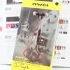 หูฟัง บลูทูธ AWEI 920 BL Wireless Sport Earphones