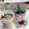 กาแฟโอโม่ Omo Coffee Slim x2 โอโม่ คอฟฟี่ สลิม