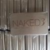 เซ็ตแปรง Naked3 Urban Decay 12 pcs