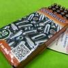 Blank Cartridges Ozkursan 8 mm.PAK 50 Pcs.