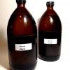 น้ำมันกานพลู (โคลฟ ออย) Clove oil