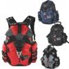 Oakley Bag 001