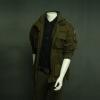 Tactical Jacket 001