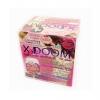 ฮอร์โมนอกอึ๋ม พริตตี้ไวท์ X3 ( X3 Doom ) ปลีก 120 / ส่ง 90