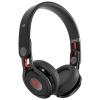 หูฟัง Beats Mixr Black
