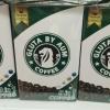 COFFEE GLUTA BY AUM BRAND กาแฟกลูต้า อั้มแบรนด์