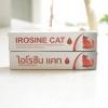 Irosine Cat (ไอโรซีน แคท) (2 หลอด 300.-)