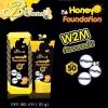 กันแดดหน้า น้ำผึ้งป่า B'secret W2M แท้100%