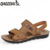Sandal011