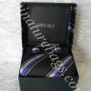 Silk necktie Silk NT036