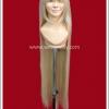 วิกผมชีจัง โชบิทส์ ดิจิตอลเลดี้ Chii Chobits Digital Lady Cosplay Wig