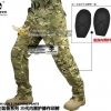 Emerson G3 Multi-Cam Pants