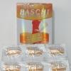 BASCHI QUICK SLIMMING บาชิ (กล่องสีส้ม)