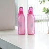 กระบอกน้ำดื่มสำหรับสุนัขและแมว 600 มล.