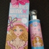 โทนเนอร์เทพ BarbiesWink Acne Toner
