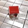 ครีมอั๊ม Aurum Ginseng Collagen Cream ขนาด 50 ml.