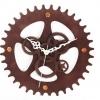 นาฬิกาไดคัท gear2