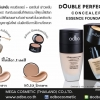 Odbo Double Perfection Concealer OD418
