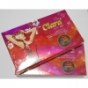 Clara Plus คลาร่า พลัส อาหารเสริมผู้หญิง ปลีก 380 /ส่ง 350