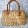Water Hyacinth Bag H-022