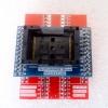 WL-TSOP48-U001 (TSOP32 TSOP40 TSOP48 20mm)