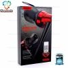 หูฟัง Remax RM-575 ( Small Talk )