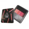 ลิปดินสอ 3CE Drawing Lip Pen Kit (มิลเลอร์)