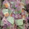 เชตครีมลูกปัด สูตรดั้งเดิม 460 บาท แท้100%