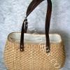 Water Hyacinth Bag H-003