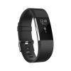 ขาย Fitbit Charge 2 Watch ราคาถูก จาก USA