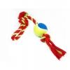 ของเล่นสุนัข เชือกฝ้ายบอล (5 ชิ้น 275.-)