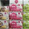โปร Idol slim ไอดอล แท้100% ลดน้ำหนัก