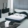 ชุดห้องนอนLUX2