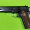 Umarex Colt M1911 Anniversary 100 years Limited Edition Blank gun
