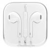หูฟัง Ear Pods