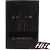 หูฟังบลูทูธ PowerBeats Black
